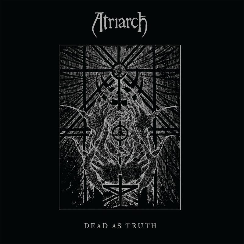 ATRIARCH Announces Forthcoming Album Dead As Truth; New Song Streaming