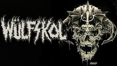 "Wülfskol new music video ""I Am The Devil's Blood"" released!"