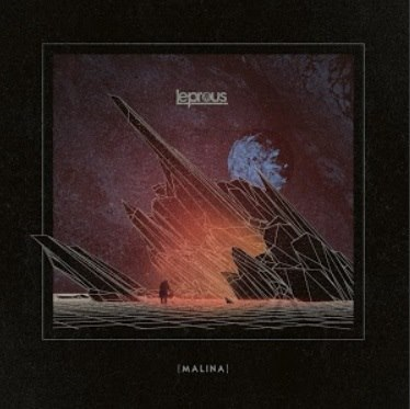 "REVIEW : Leprous ""Malina"" InsideOut Music, release date: August 25, 2017"