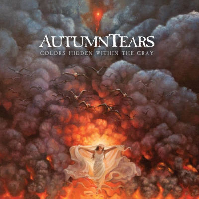 AUTUMN TEARS REVIEW