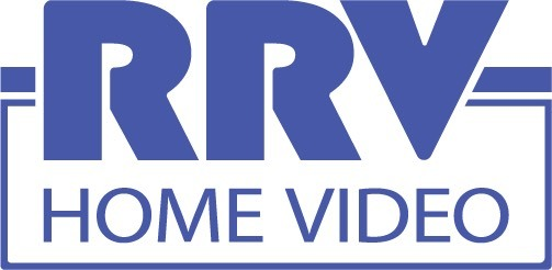 RETRO RELEASE HOME VIDEO INTERVIEW